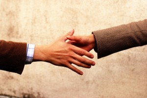 Qué es Tipos de contratos