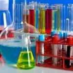 Tipos de reacciones químicas más importantes