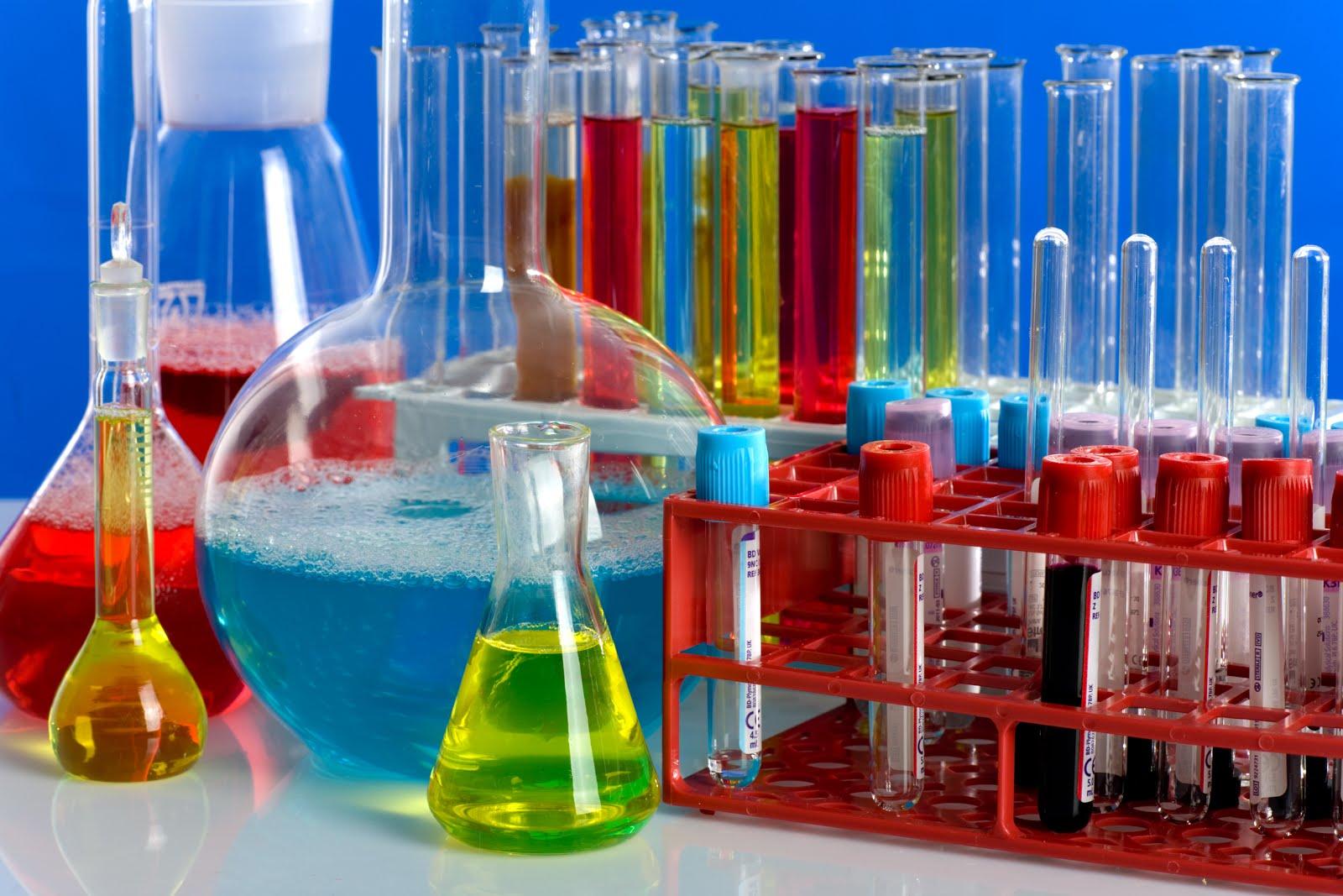 Tipos de reacciones qu micas m s importantes tipos de for Resumen del libro quimica en la cocina