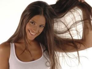 Tipos de cabello, crecimiento