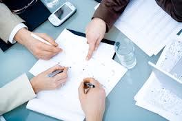 Tipos de contratos de trabajo, duración