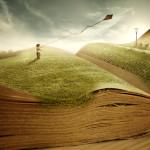 Tipos de cuentos