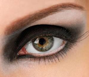 Tipos de ojos, correcciones