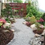 Tipos de plantas ornamentales más elegidas