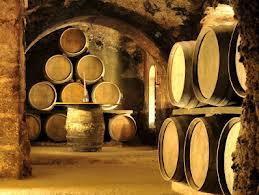 Tipos de vinos, maduración