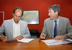 Tipos de contratos laborales, individual