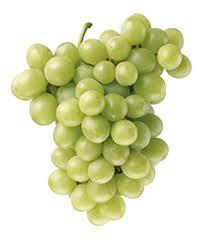 Tipos de uvas,  otras