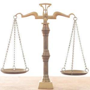 Tipos de normas, jurídicas
