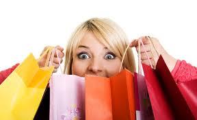 Tipos de consumidores, comportamiento
