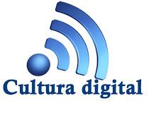 Tipos de cultura, digital