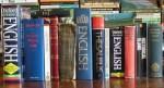 Tipos de diccionarios