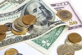 Tipos de dinero, fiduciario