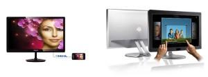 Tipos-de-monitores