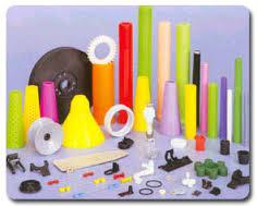 Tipos de plasticos, termoplásticos