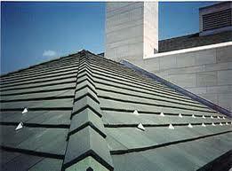 Tipos de cubiertas tipos de - Tipos de cubiertas inclinadas ...
