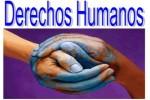 Tipos de derechos humanos