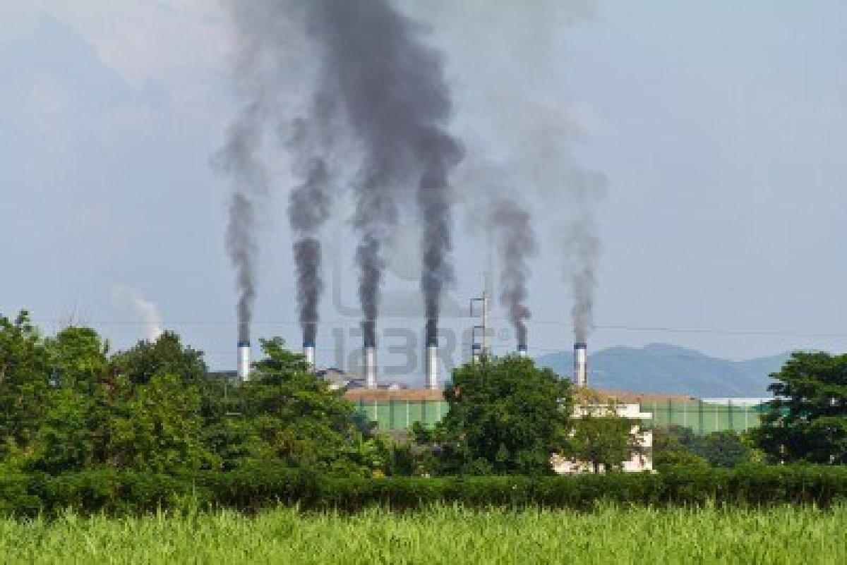 contaminacion del aire Como no podía ser de otra manera, google es capaz de indicarnos la calidad  del aire de nuestra provincia ¿quieres saber la contaminación en tiempo real.