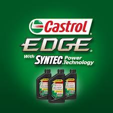 Tipos de lubricantes, sintético