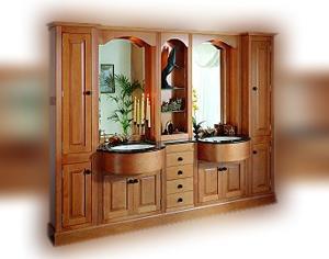 tipos de madera para muebles tipos de
