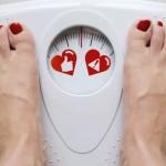 Tipos de obesidad