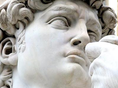 Tipos de piedras tipos de - Tipos de marmol ...
