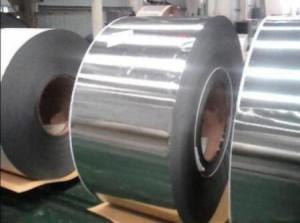 Tipos de aluminio, 1100