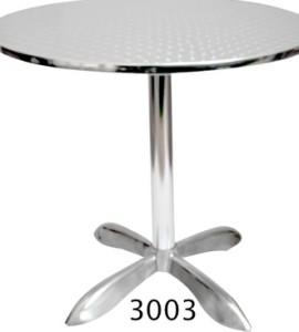 Tipos de aluminio, 3003