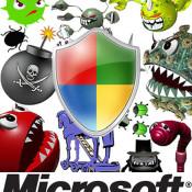 Tipos de antivirus informáticos, preventores