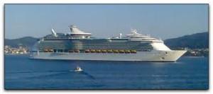Tipos de barcos,  trasatlánticos