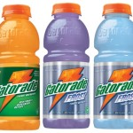 Tipos de bebidas