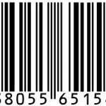 Tipos de códigos de barras