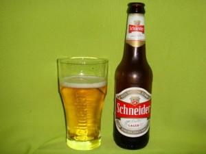 Tipos de cerveza, lager