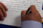 Tipos de correspondencia