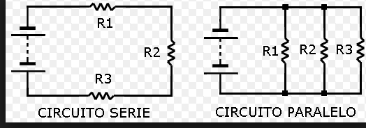 Thevenin also Varistor additionally 3 Gang Electrical Box Wiring Diagram likewise Rheostat Working as well Transistor Symbol Circuit 146813. on electric circuit