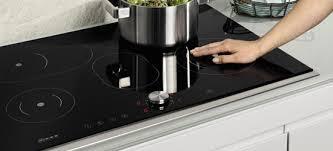 Tipos de cocinas tipos de for Cocina a gas y electrica