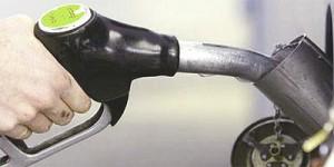 Tipos de combustibles Líquidos