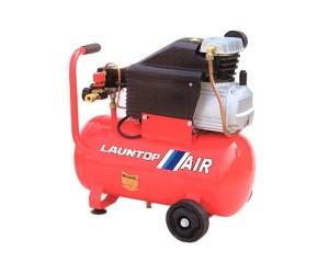 Tipos de compresores de aire a pistón