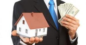 Tipos de créditos bancarios hipotecarios
