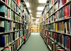 Tipos de fuentes de información: Documentales