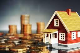 Tipos de inversiones: En propiedades