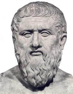 Tipos de literatura griega