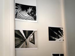 Tipos de papel para impresión En fotografía