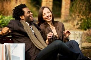 Tipos de relaciones entre hombres y mujeres