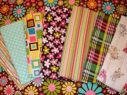 Tipos de tela De algodón