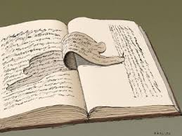 Tipos de textos literarios narrativos