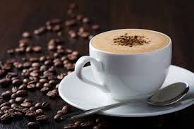 Tipos de café