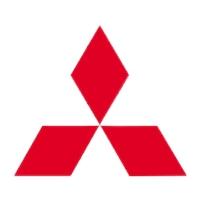 Tipos de logotipos abstractos