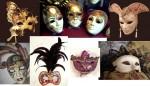Tipos de máscaras