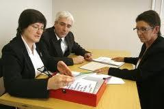Contrato bilateral, tipos de contratos