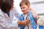 Tipos de enfermedades y sus causas